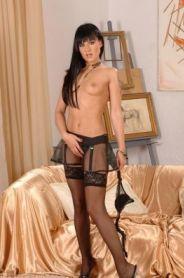 Проститутка ЛИНДА, тел. 8 (932) 249-4934