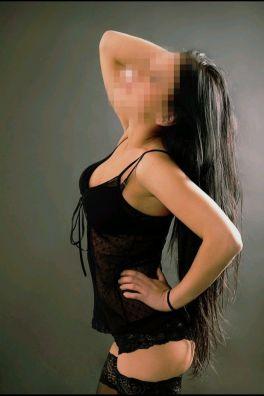 Проститутка Виктория , тел. 8 (982) 655-4001