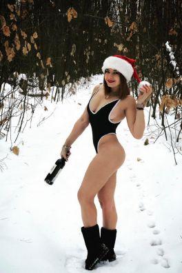 Проститутка ДарьяВЫЕЗД, тел. 8 (963) 048-0168
