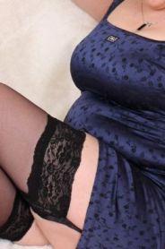 Проститутка Марина, тел. 8 (929) 215-1481