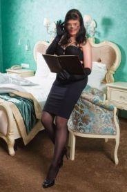 Проститутка Вероника, тел. 8 (900) 213-8842