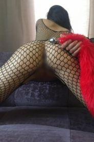 Проститутка Даша, тел. 8 (901) 413-5811