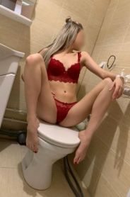 Проститутка Крис, тел. 8 (992) 015-1387