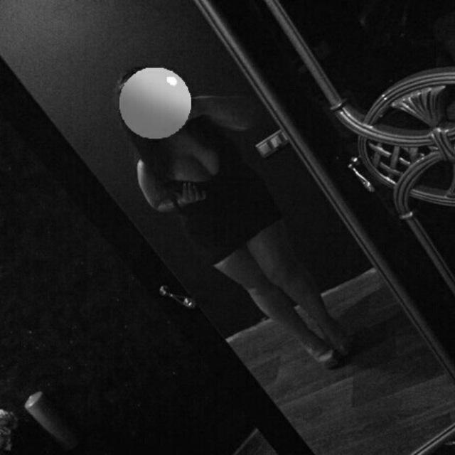 Проститутка     Кристина, Екатеринбурга Верх-Исетский тел. 8 (902) 445-2517 имеет свои аппартаменты,  за 2000р час. - Фото 1