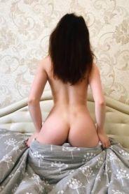Проститутка Ева, тел. 8 (992) 002-8060
