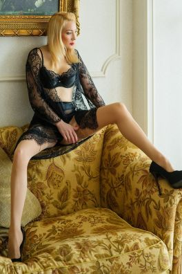 Проститутка Лика, тел. 8 (903) 083-6062