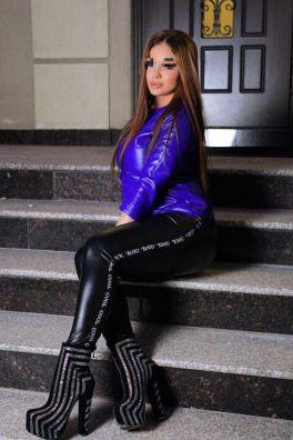 Проститутка Китти, тел. 8 (932) 120-0818