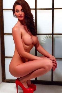 Проститутка Инна, тел. 8 (961) 767-6950