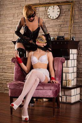 Проститутка Подружки Курти, тел. 8 (922) 166-6646