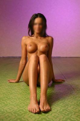 Проститутка алиса, тел. 8 (963) 039-9236