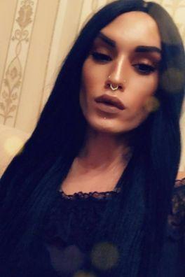 Проститутка Транссексуал А, тел. 8 (901) 414-4421