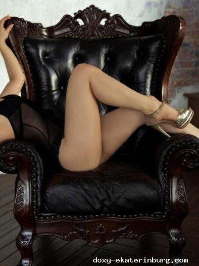 Проститутка     ЮЛЯ, Екатеринбурга Орджоникидзевский тел. 8 (901) 851-1760 работает по вызову,  имеет свои аппартаменты,  за 3000р час. - Фото 1
