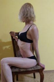 Проститутка Варя, тел. 8 (901) 857-4864