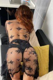 Проститутка Дашенька, тел. 8 (992) 002-8060