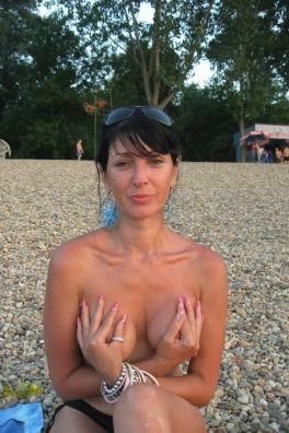 Проститутка Элина, тел. 8 (963) 856-0076