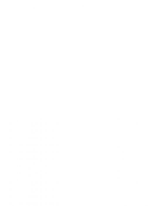 Проститутка     Алина, Екатеринбурга Ленинский тел. 8 (951) 066-6997 работает по вызову,  имеет свои аппартаменты,  за 2500р час. - Фото 1