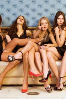 Проститутка приеду в гости, тел. 8 (963) 035-0416