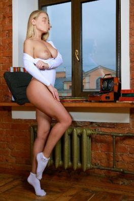 Проститутка Виктория , тел. 8 (963) 444-9740