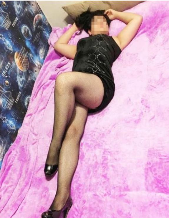 Проститутка     Алена, Екатеринбурга Ленинский тел. 8 (906) 877-1723 имеет свои аппартаменты,  за 1500р час. - Фото 1