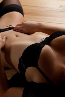 Проститутка Изабелла, тел. 8 (963) 002-4667