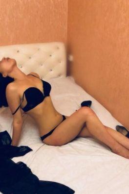 Проститутка Подружки Натал, тел. 8 (965) 548-3173