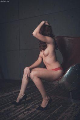 Проститутка Лера, тел. 8 (967) 908-2200