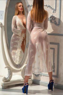Проститутка Марина, тел. 8 (922) 186-0203