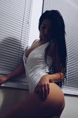 Проститутка Конфетки, тел. 8 (900) 035-4587